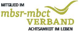 logo-mbsr